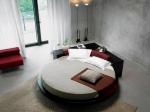 έπιπλα για κρεβατοκάμαρα υψηλής ποιότητας εταιρείες