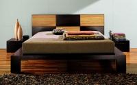 заказные мебели для меблирования роскошных спален