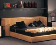 цена  мебели для спальни для скошенных пространств