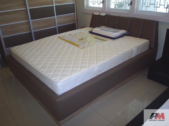 разнообразные решения для спальни роскошь