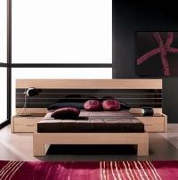 импортер  роскошные мебели для спальни