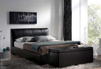 заказные спальни