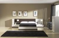 заказные мебели для меблировки Вашей спальни