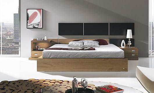 сет для спальни