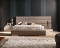 мебели для спальни высокого качества производитель